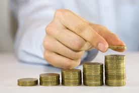 Comité intersyndical de l'épargne salariale