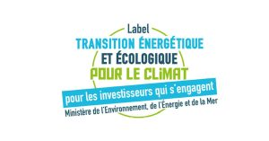 Logo Label TEEC